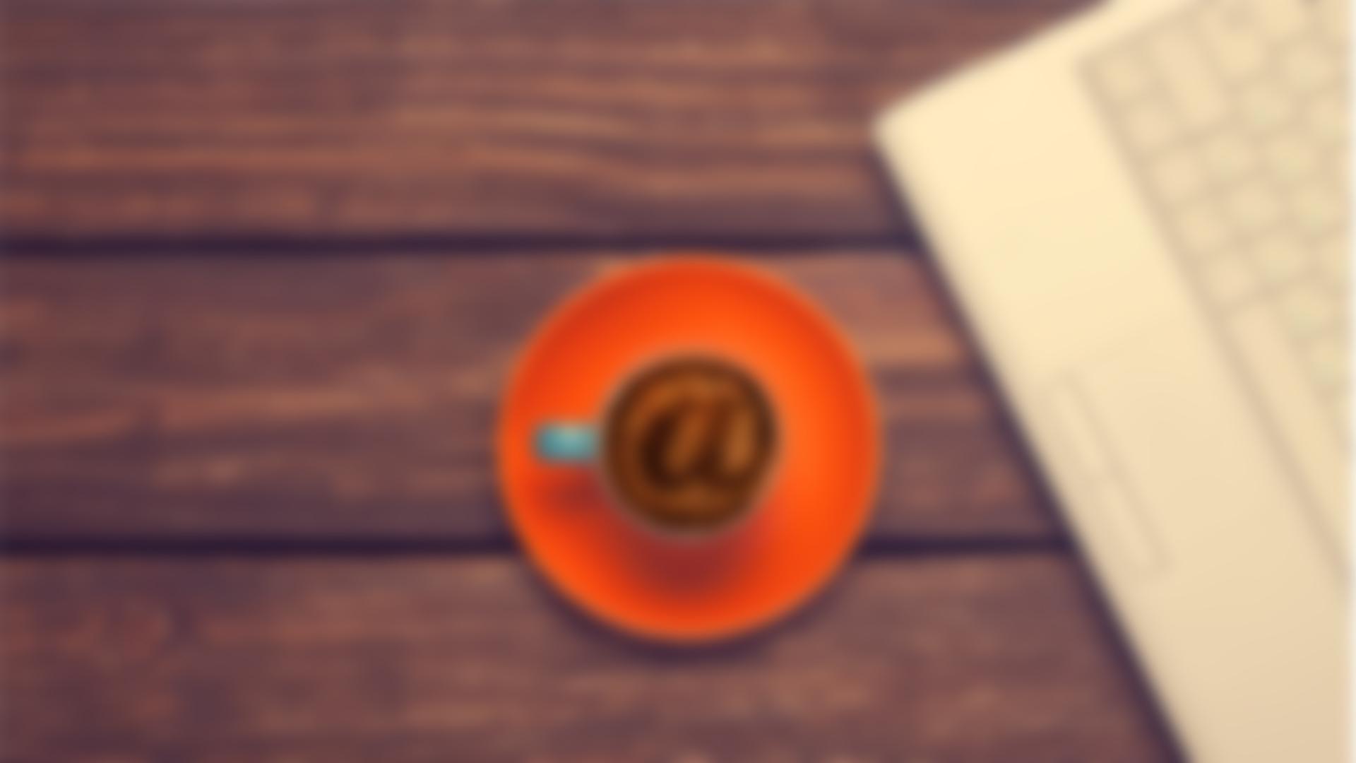 bg-blur