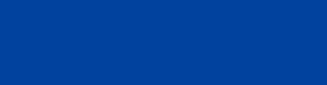 Logo SEOdiez