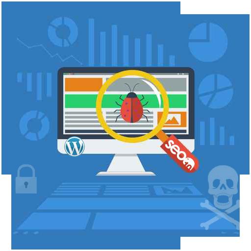 Mantenimiento y Securización de WordPress