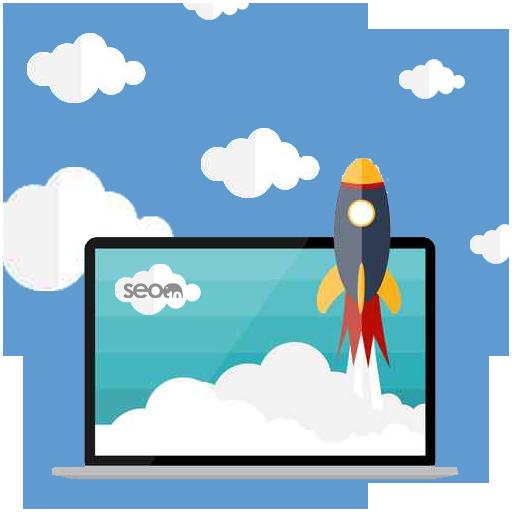 Páginas Web Premium en Wordpress